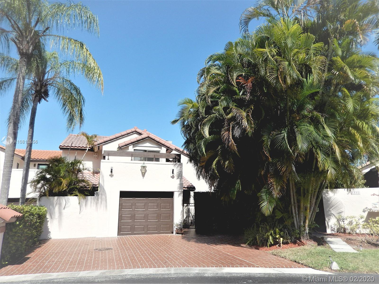 7801 SW 88th Ter  For Sale A10813556, FL