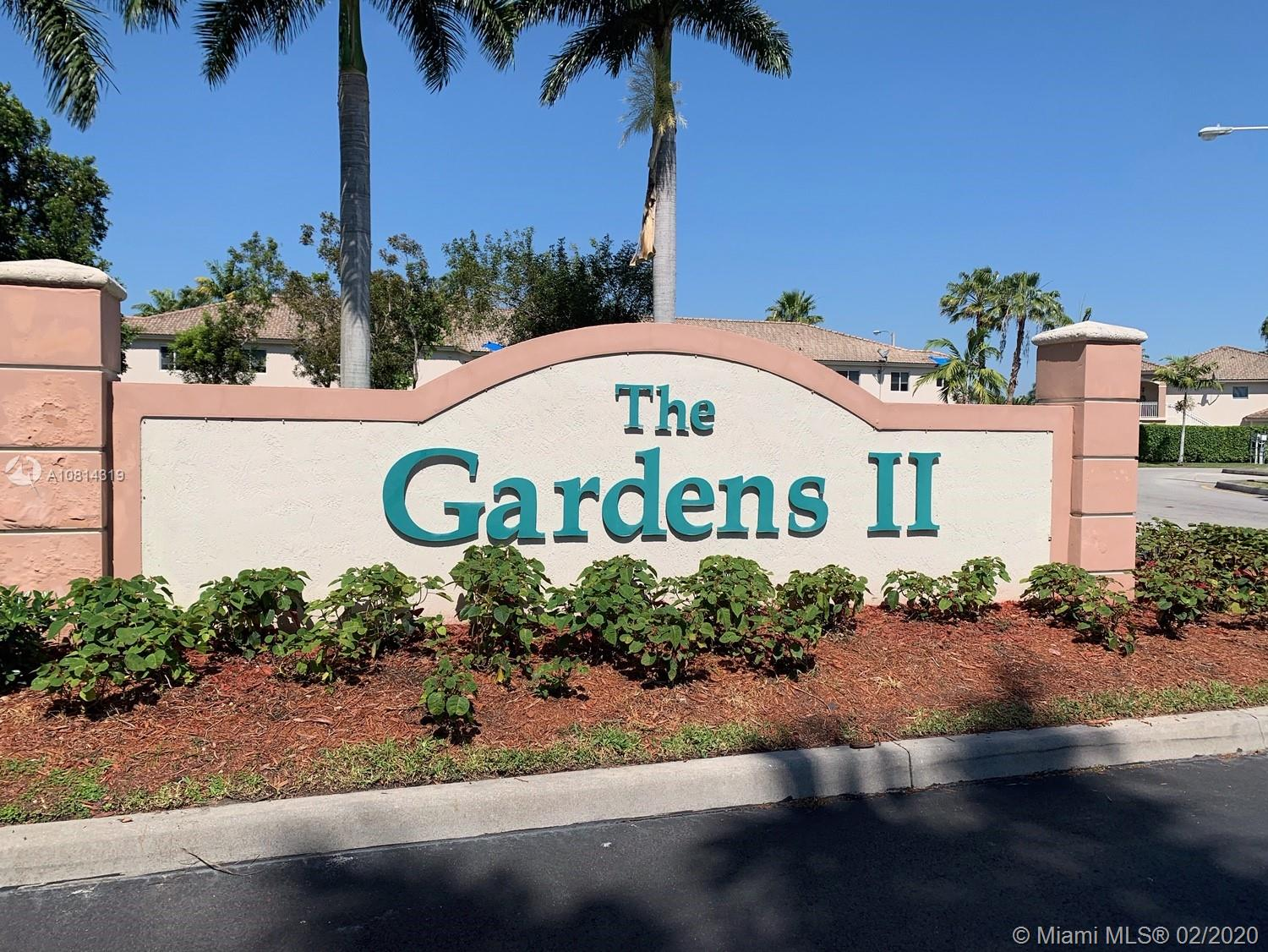 2930 SE 13th Ave #201-52 For Sale A10814319, FL
