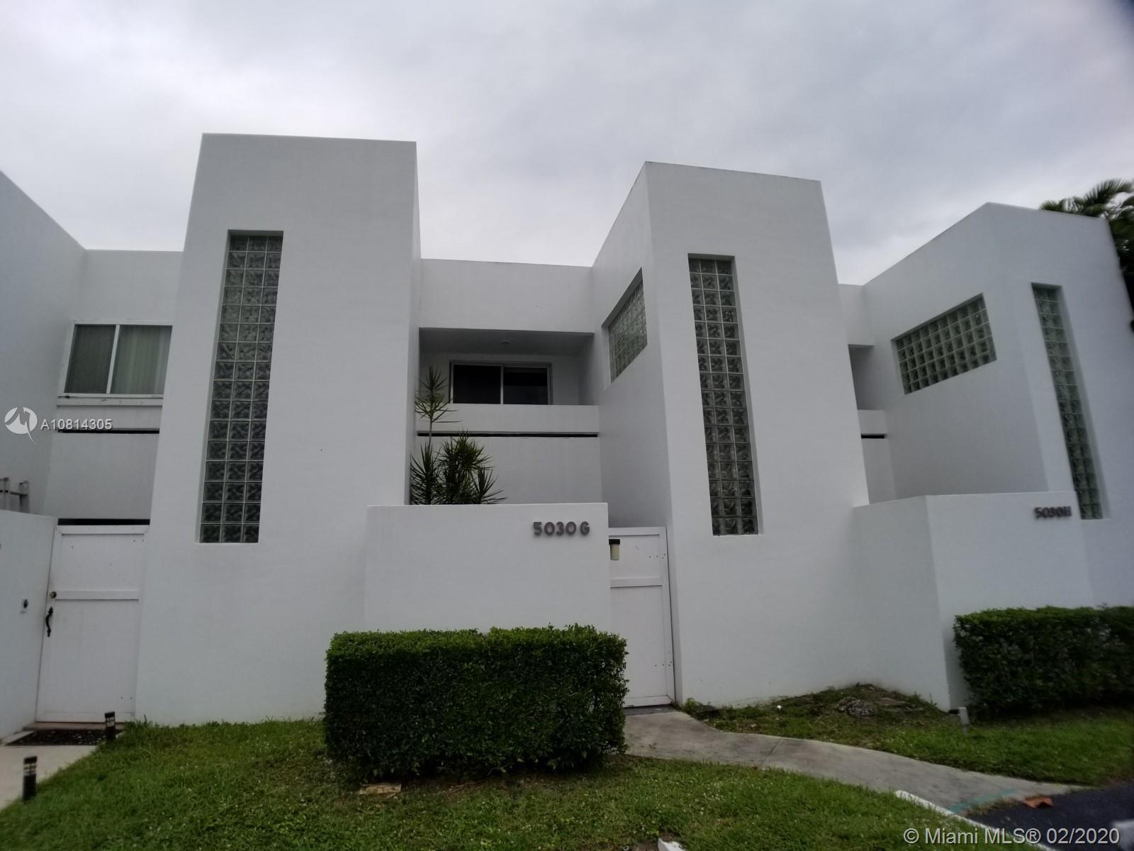5030 Elmhurst Rd G, West Palm Beach, FL 33417