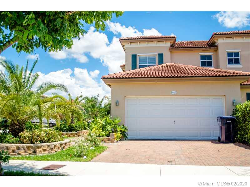 15307 SW 89 TE #1/13-V For Sale A10814332, FL