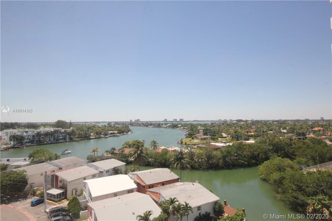 7441  Wayne Ave #8C For Sale A10814365, FL