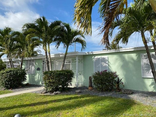 11515 SW 47th Ter  For Sale A10814371, FL