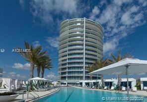 701 N Fort Lauderdale Blvd #503 For Sale A10814408, FL