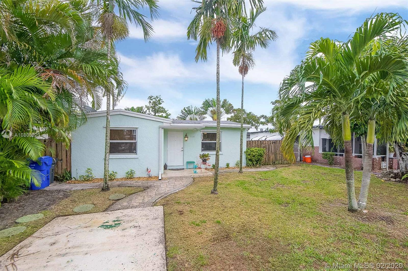 5500  Mayo St  For Sale A10808223, FL