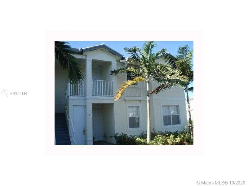 208 SE 29th Ave #29 For Sale A10814326, FL