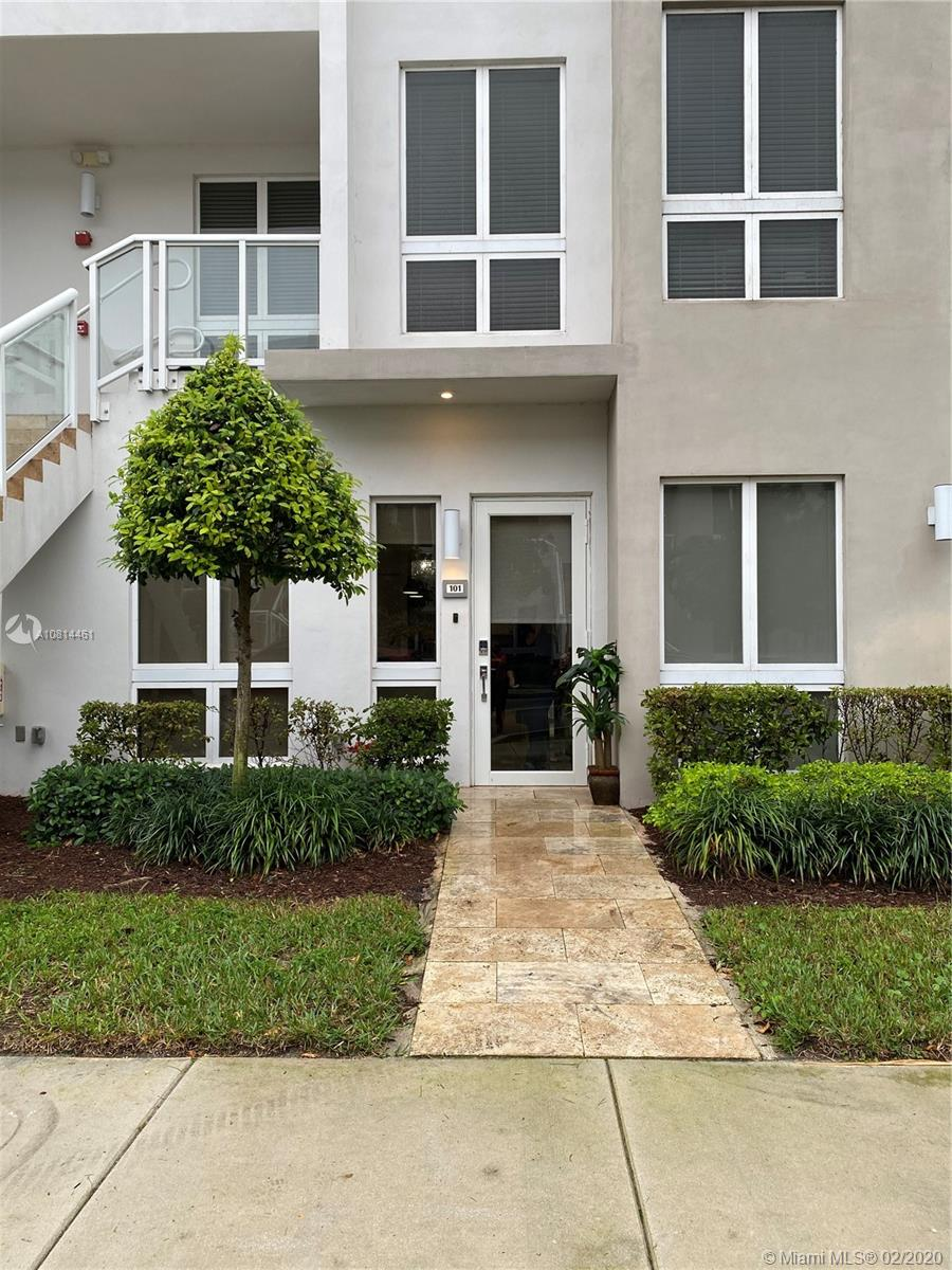 10280 NW 63rd Ter #101 For Sale A10814461, FL