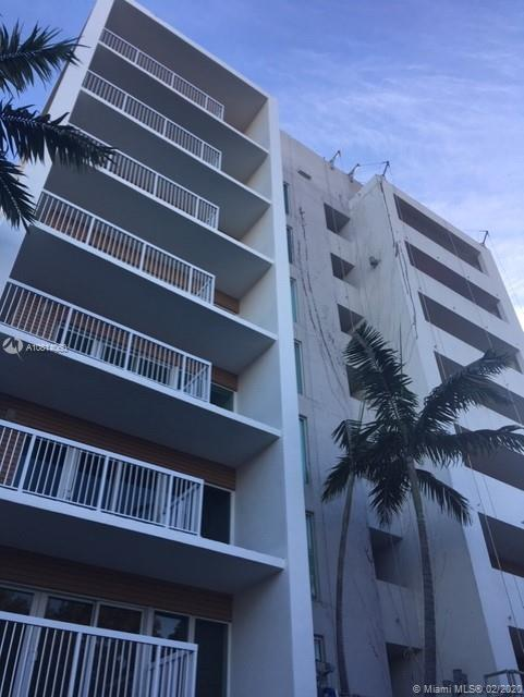 2740 SW 28th Ter #704 For Sale A10814060, FL