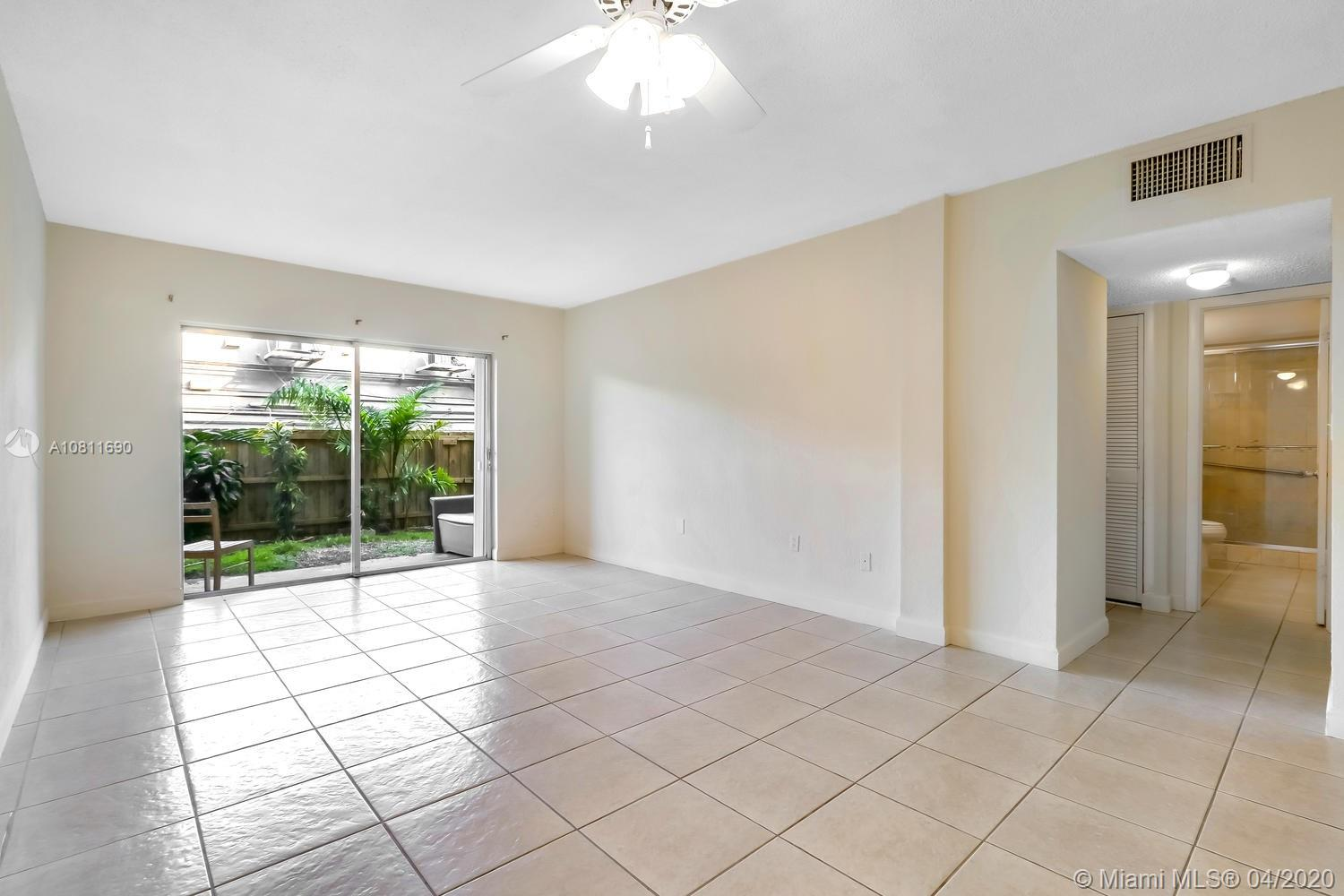 10900 SW 104th St #118 For Sale A10811690, FL
