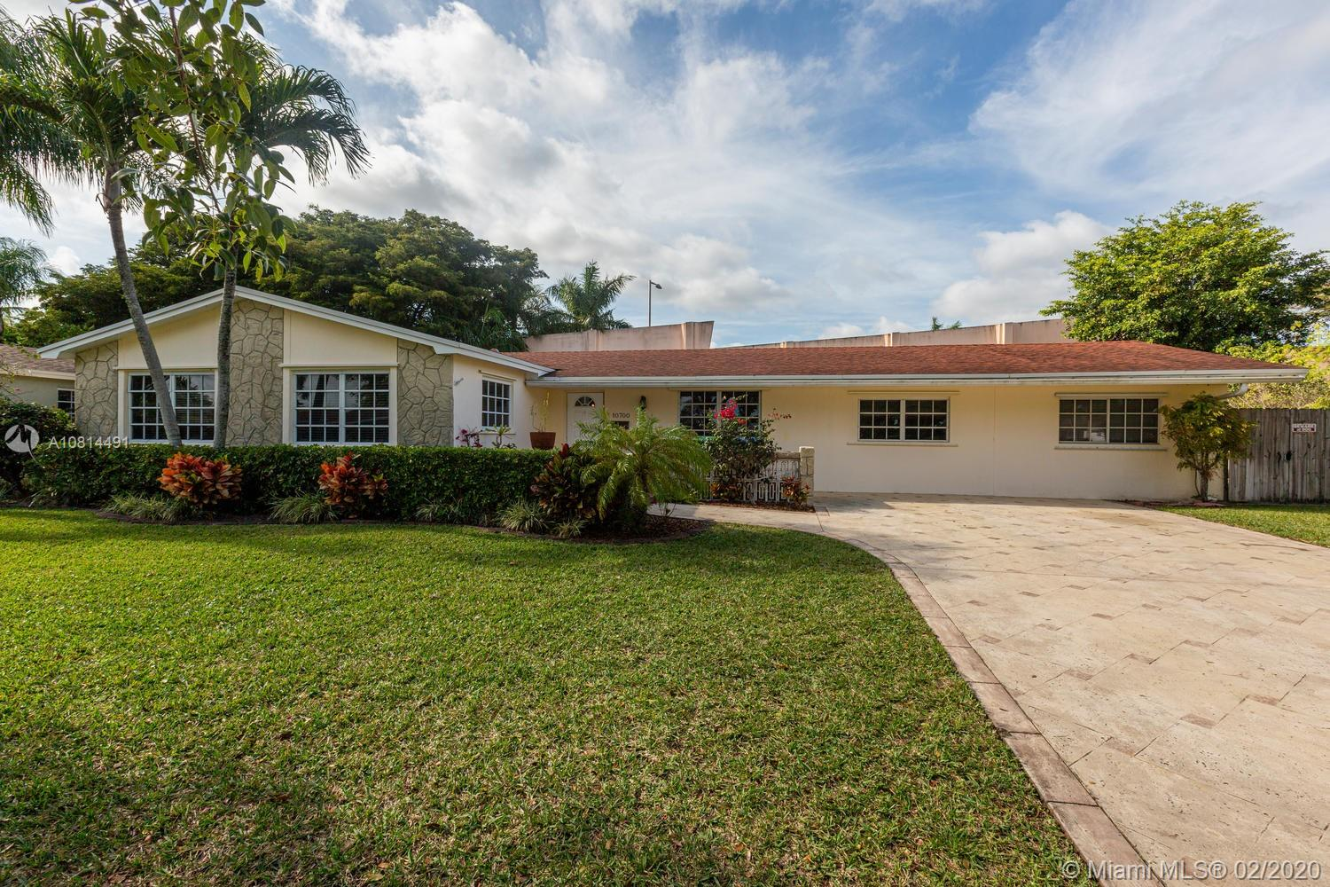 Undisclosed For Sale A10814491, FL