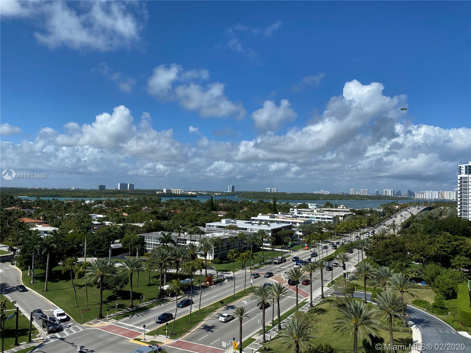 10185  Collins Ave #1105 For Sale A10814534, FL