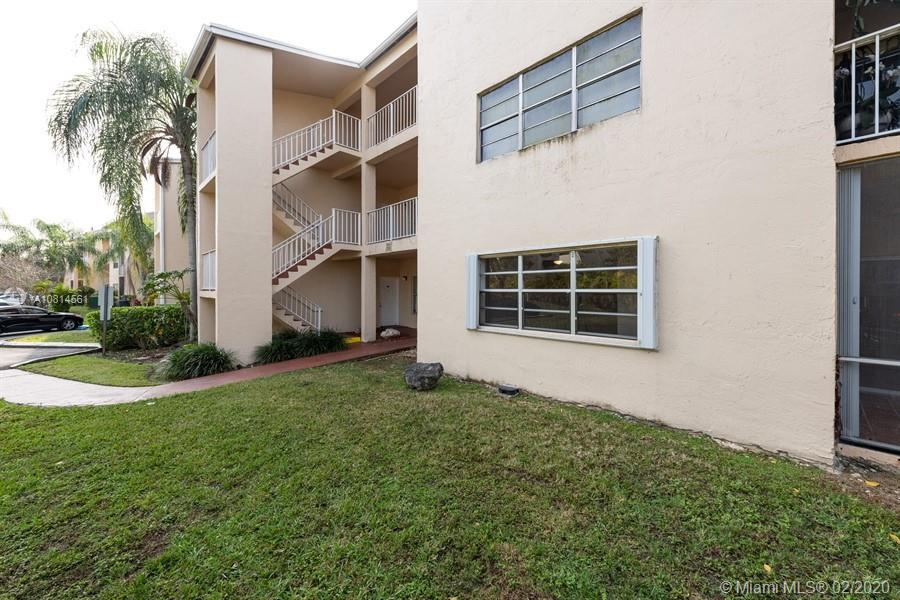 15340 SW 106th Ter #810 For Sale A10814561, FL