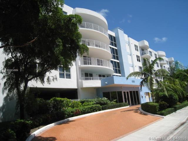 1555 N Treasure Dr #310 For Sale A10814589, FL