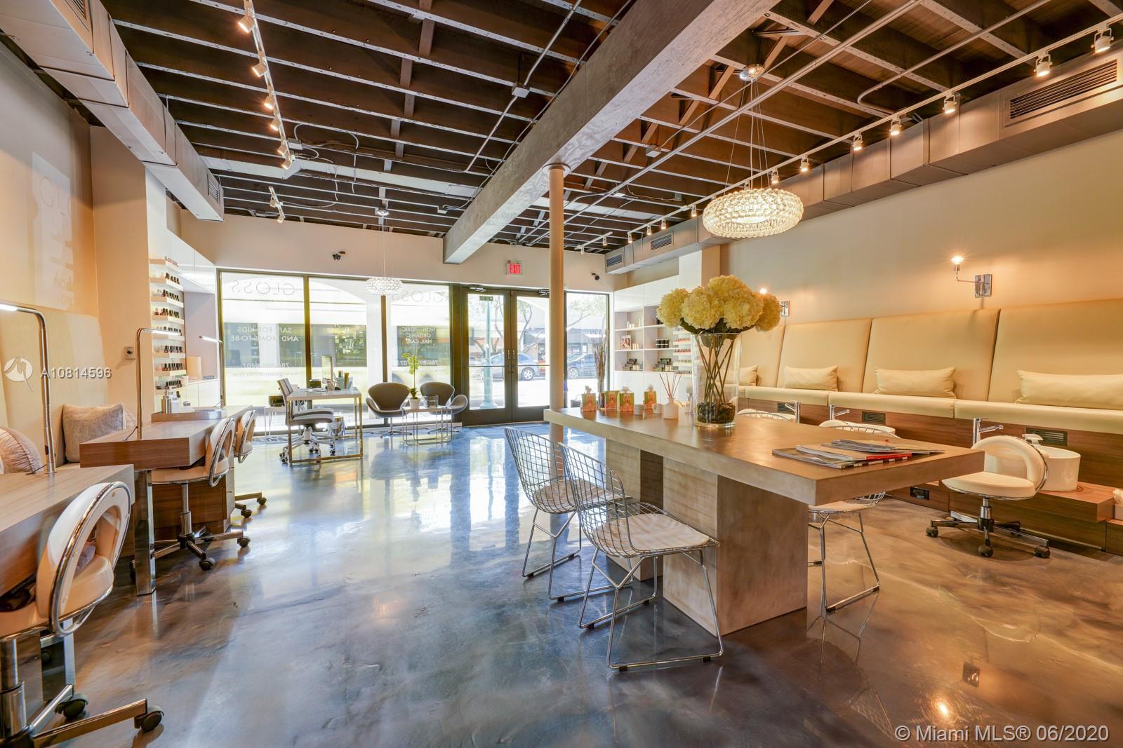 SPA in South Miami  For Sale A10814596, FL