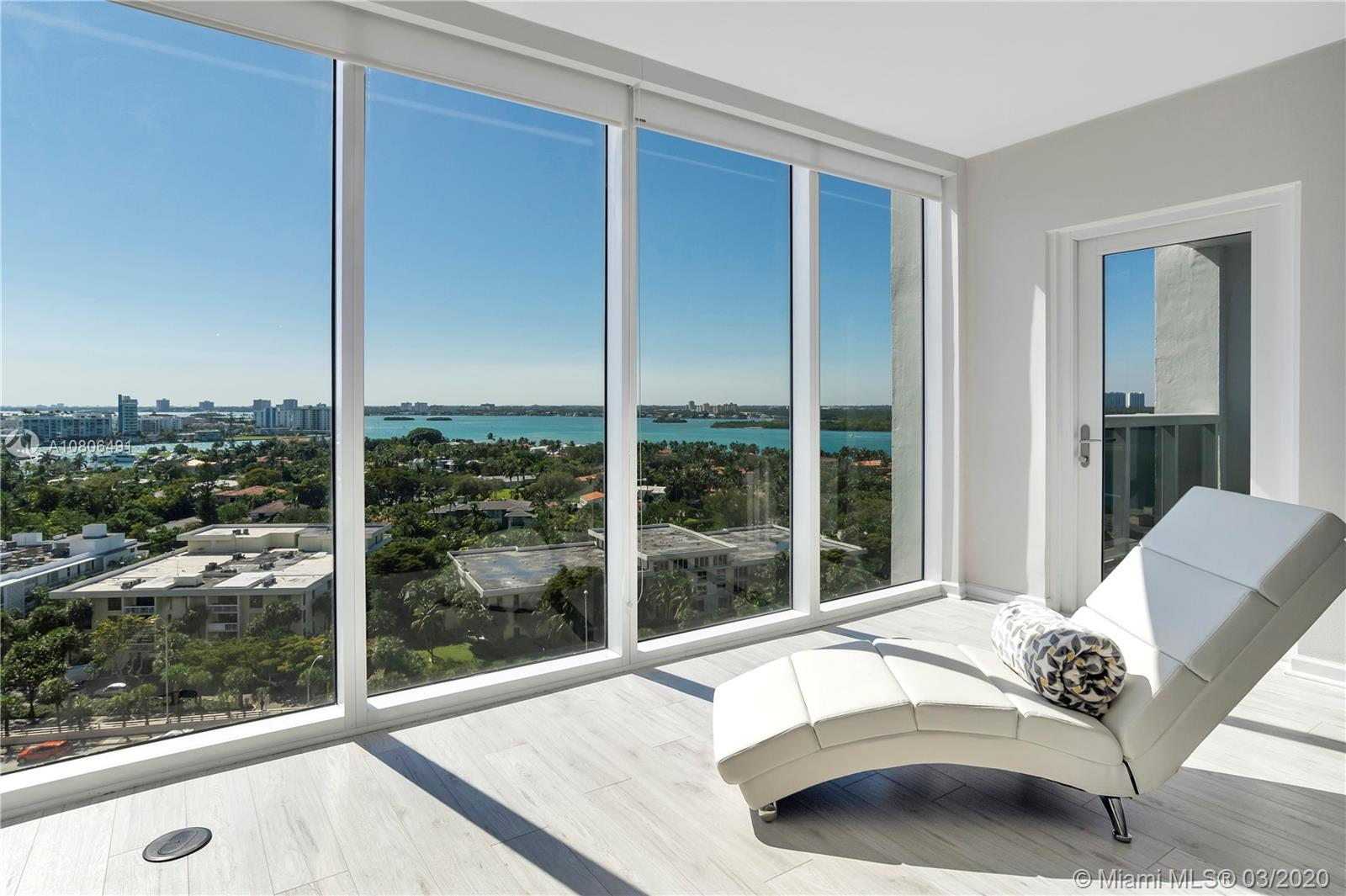 10275  Collins Ave #1228 For Sale A10806491, FL