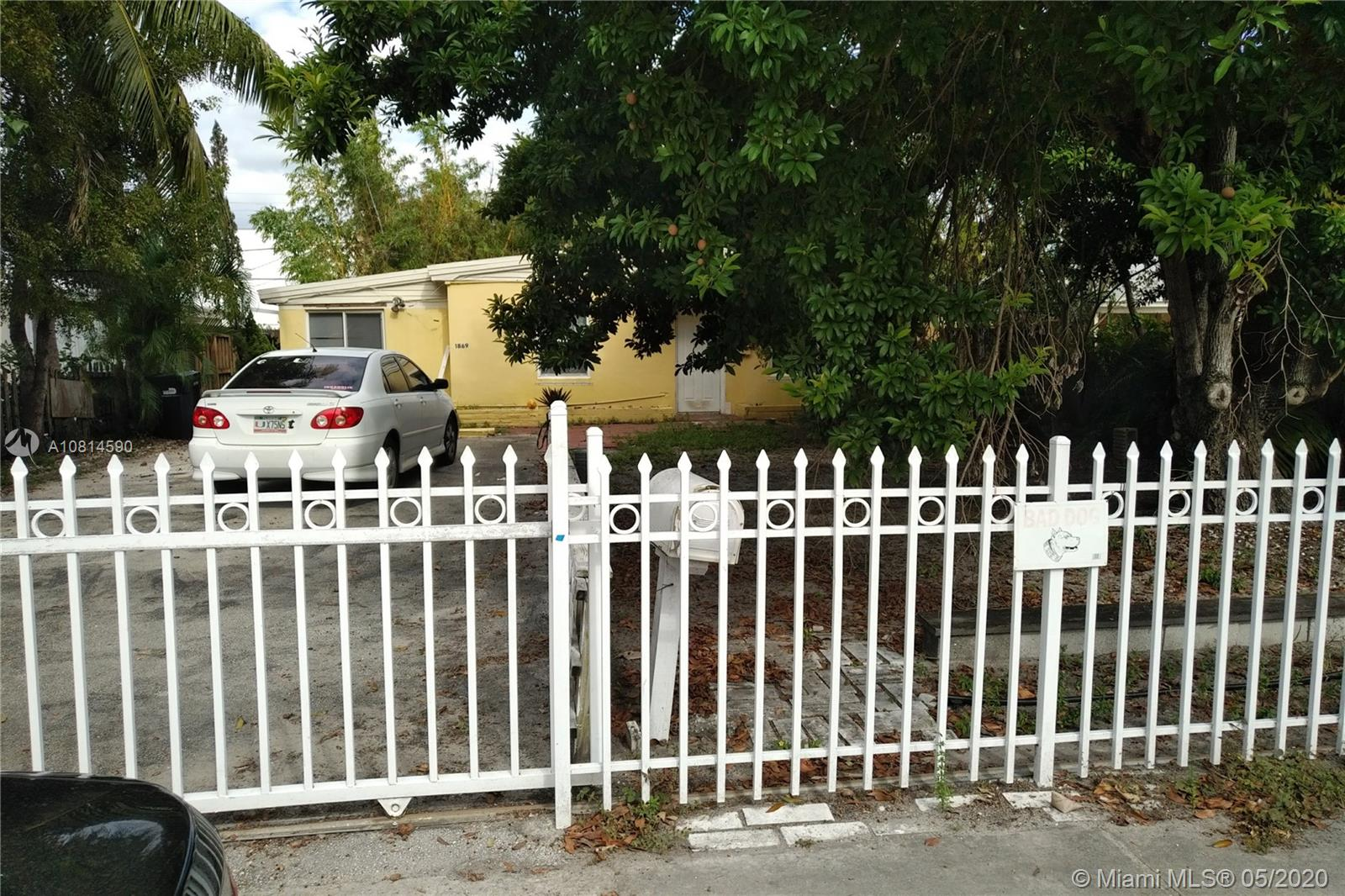 Undisclosed For Sale A10814590, FL