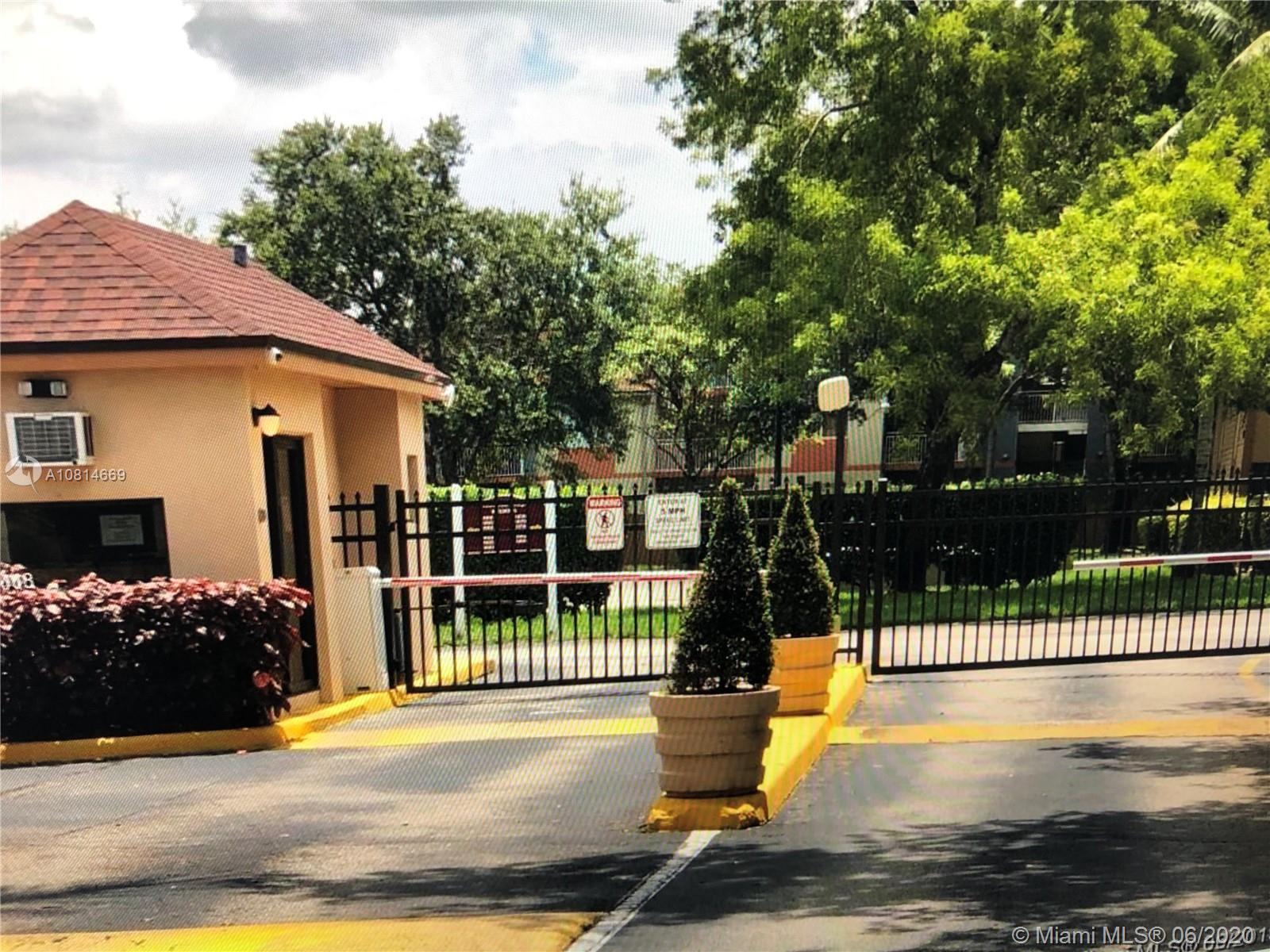 18845 NW 62nd Ave #202 For Sale A10814669, FL