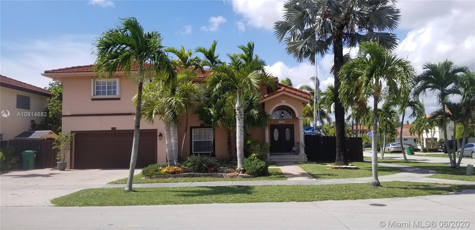 15903 SW 43rd St, Miami, FL 33185