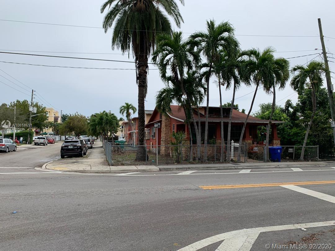 342 SW 8th Ave  For Sale A10814691, FL