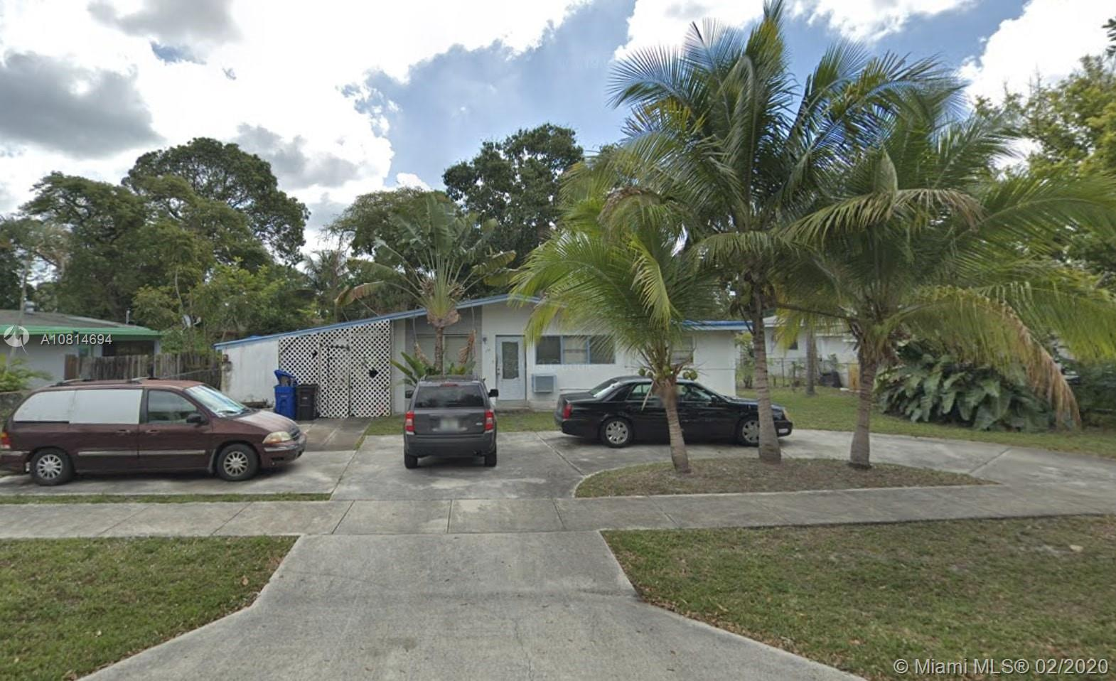 398  Delaware Ave  For Sale A10814694, FL