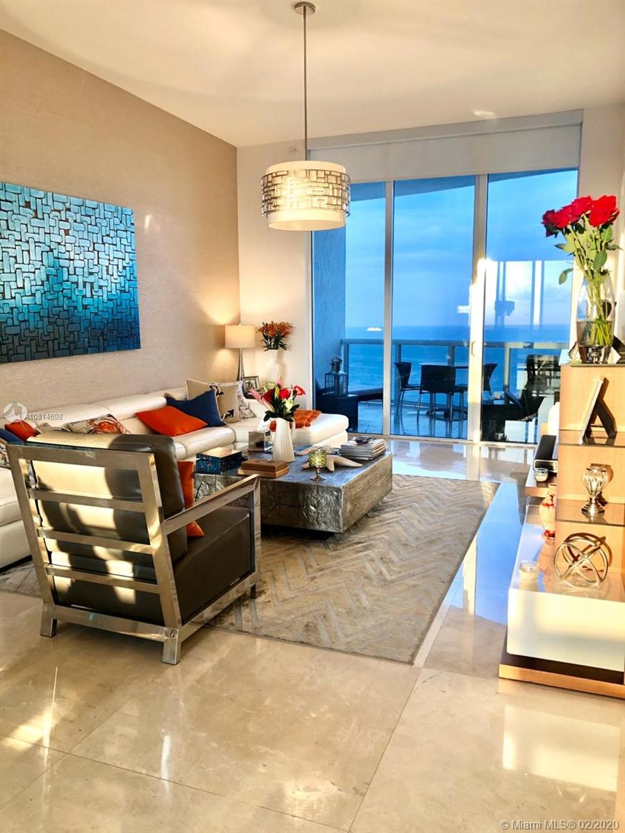 15811  Collins Ave #3604 For Sale A10814698, FL