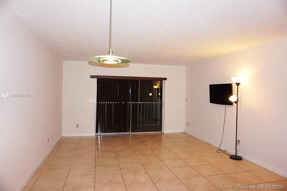 17000 NW 67th Ave #204 For Sale A10814729, FL