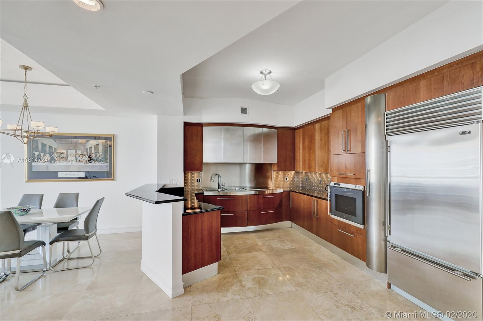 18101  Collins Ave #1003 For Sale A10814724, FL