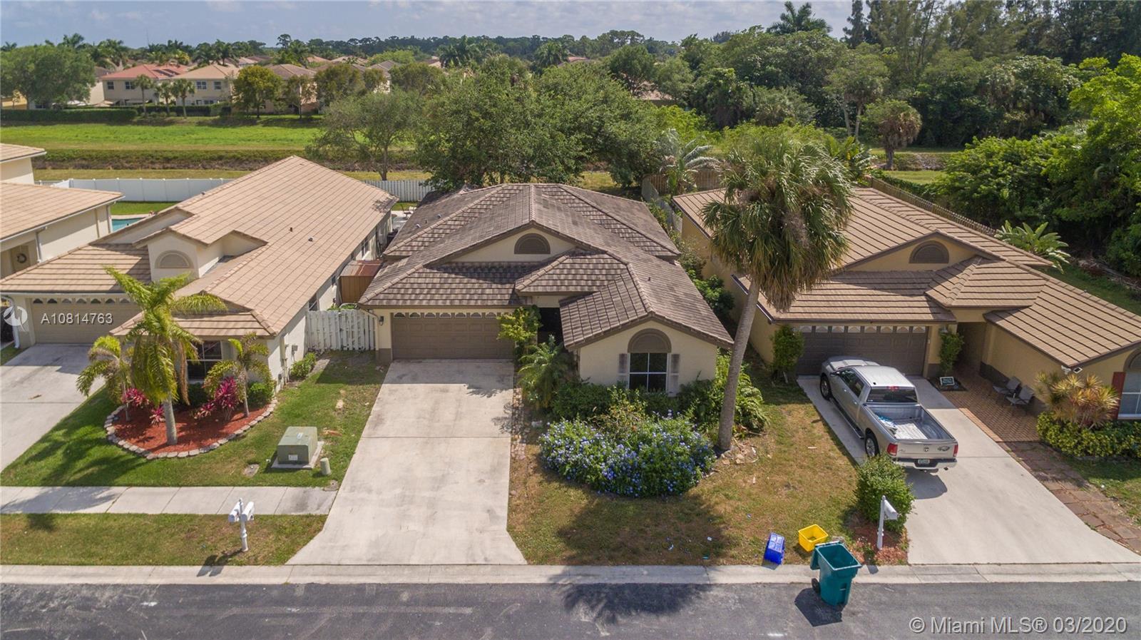 7845 Manor Forest Ln, Boynton Beach, FL 33436