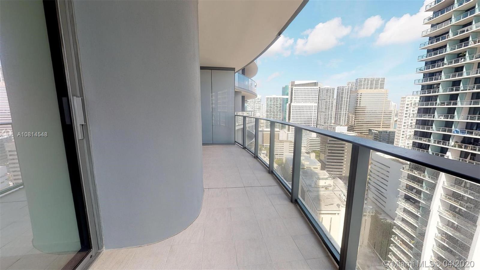 1000  PLAZA #3105 For Sale A10814548, FL