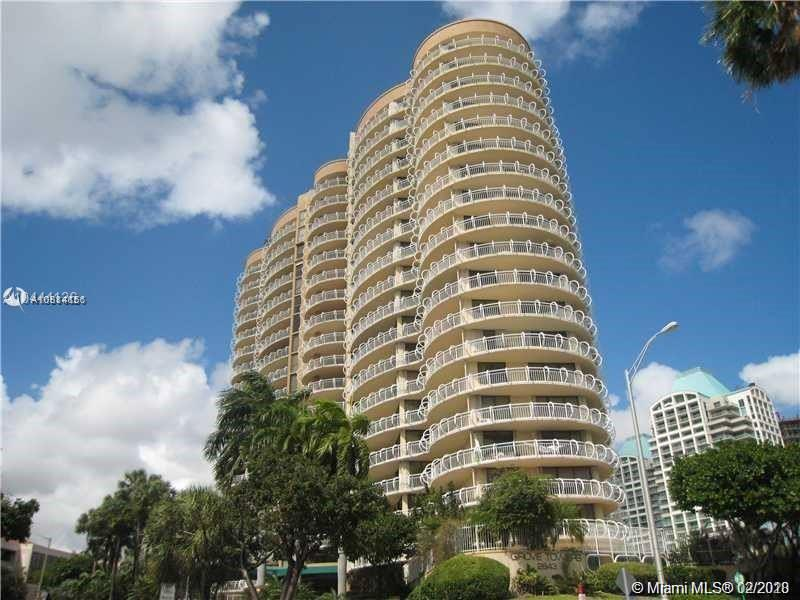 2843 S Bayshore Dr #12A For Sale A10814856, FL