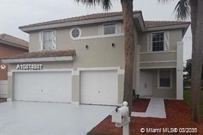 25 Valencia Dr, Boynton Beach, FL 33436