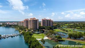 13668  Deering Bay Dr  For Sale A10812453, FL