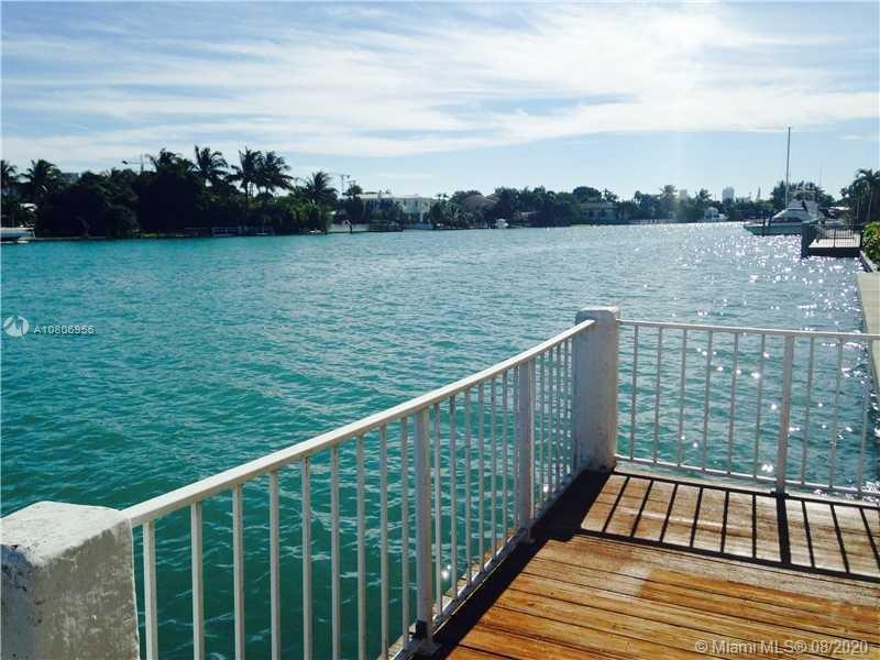 BEST OPPORTUNITY ON THE ISLAND !!! PRICE TO SELL, !!LOCATION !! LOCATION !!  LOCATED  AT BAY HARBOR ISLANDS, TOTALLY REMODELED   BRIGHT  AND SPACIOUS 1 BEDROOM,  1.5  BATHS  ,THE MASTER BATH IS IN SUITE .  This corner unit has one bedroom, one and a half baths (could be converted into a two bedroom), marble floors, formal foyer, and one storage unit w/ assigned parking, SPACIOUS AND BRIGHT  APARTMENT ,  HIGH  CEILINGS, MORE THAN 5 CLOSETS SPACE , 1 BIG WALK- IN CLOSET, CAN BE CONVERTIBLE TO A DEN ,  NEAR HOUSES OF WORSHIP, A+ SCHOOL, RUTH K , BAL HARBOUR SHOPS, RESTAURANTS AND SUPERMARKET , BUILDING AMENITIES :  HAS NEW ELEVATOR ,  NEW ROOF,  NEW SWIMMING POOL  WATER FRONT BUILDING , needs 24 hrs in advance to show  , owner motivated but serious offers only  , easy to show !