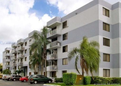 8261 NW 8th St #538 For Sale A10814976, FL