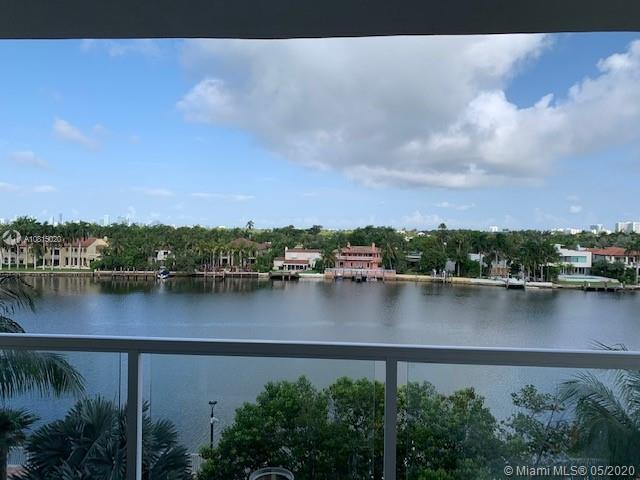 5600  Collins ave #6p For Sale A10815020, FL
