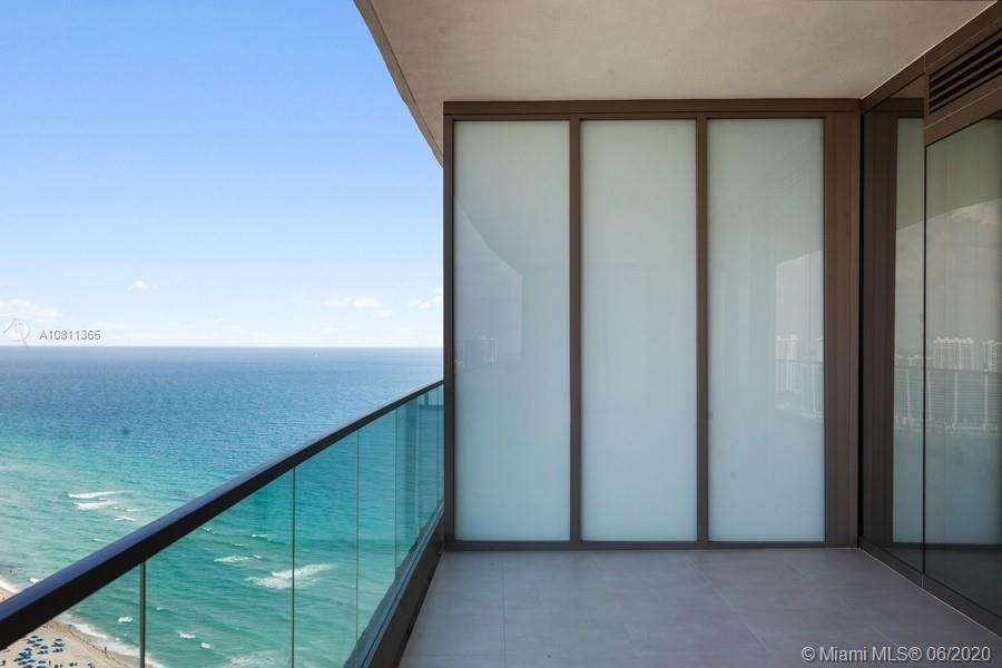 18975  COLLINS AVE #2502 For Sale A10811365, FL