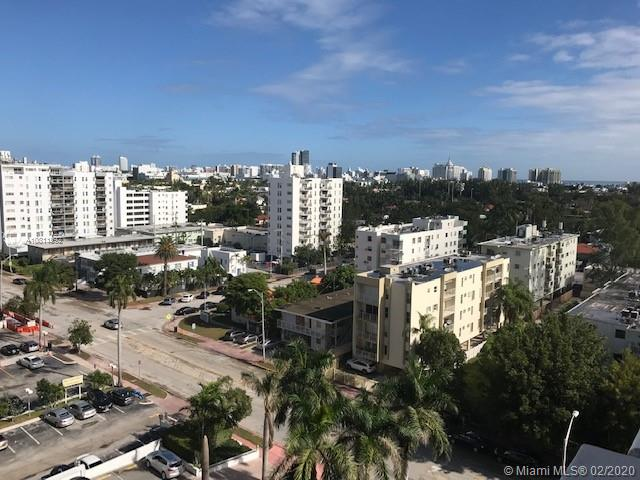 1200  West Ave #1018 For Sale A10811992, FL