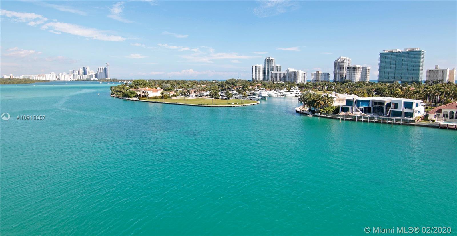 10201 E Bay Harbor Dr #PH-5 For Sale A10813057, FL