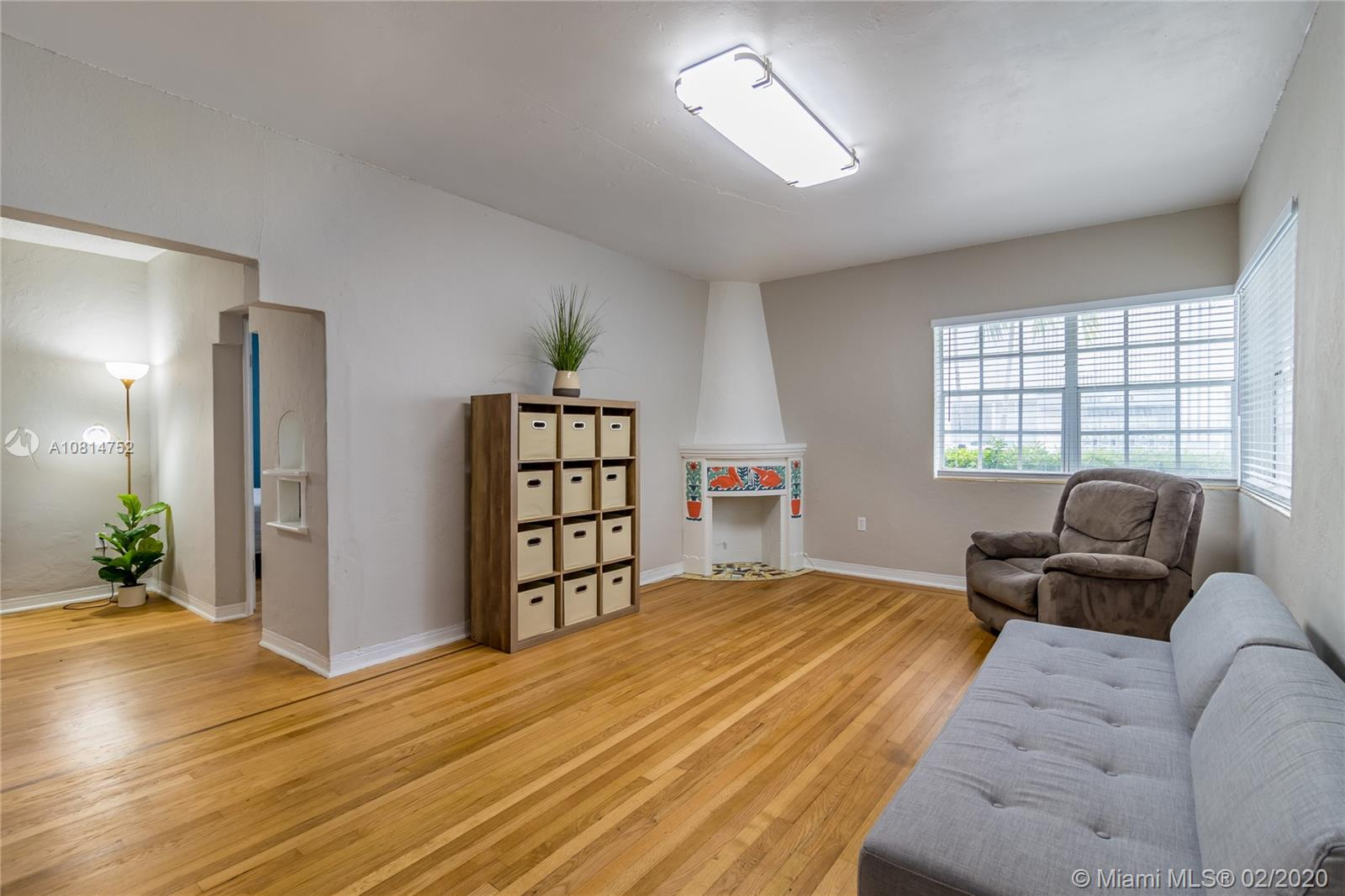 1309  Euclid Ave #6 For Sale A10814752, FL