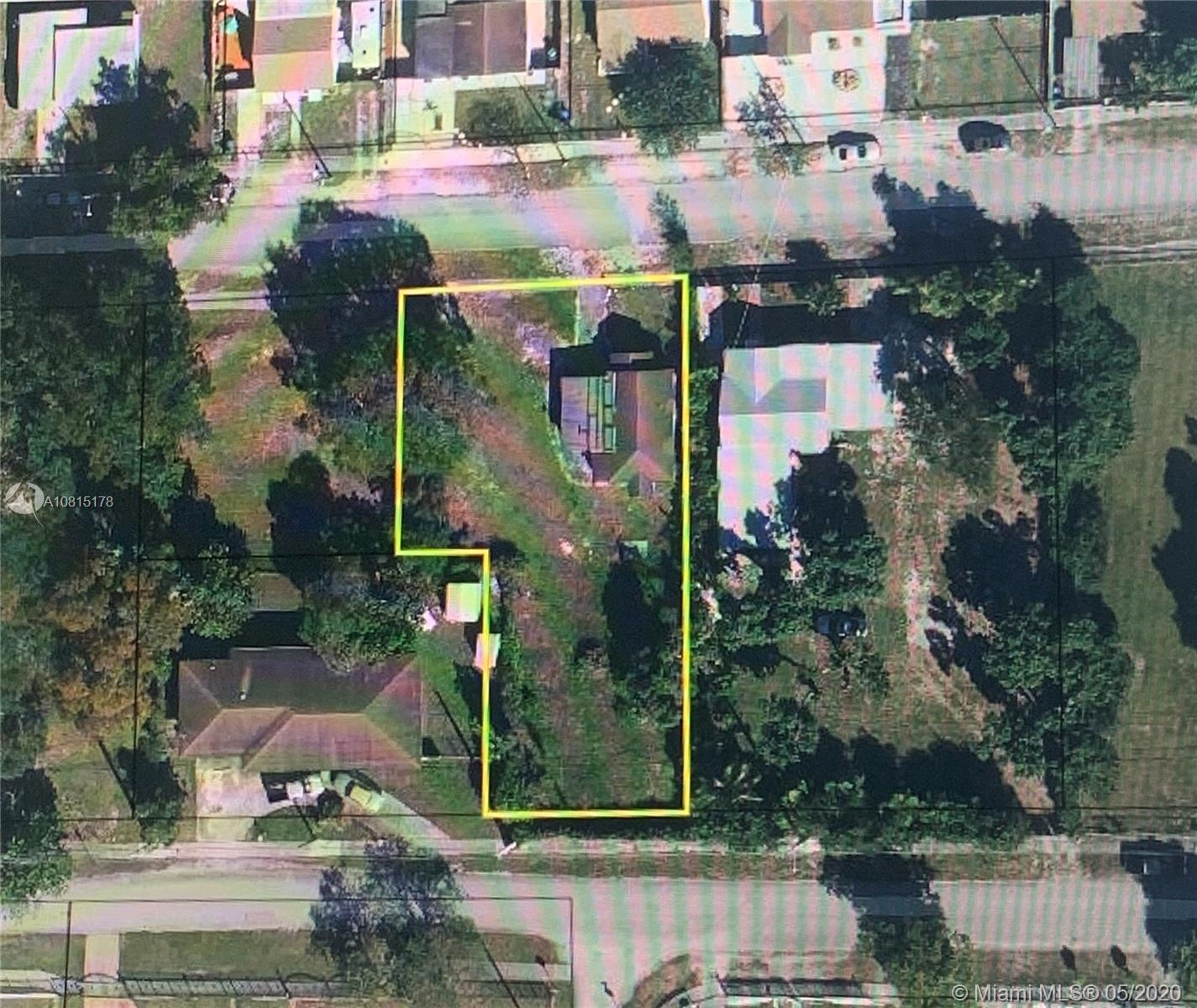1840 NW 81st Ter  For Sale A10815178, FL