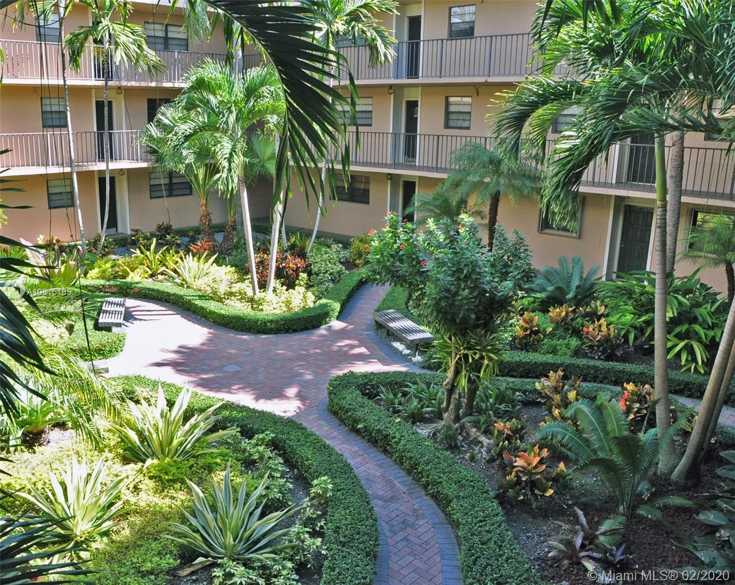 10425 SW 112th Ave #214 For Sale A10815189, FL