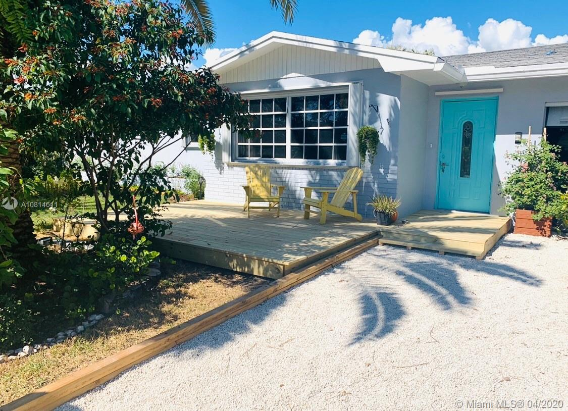 20160 SW 89th Ct  For Sale A10814611, FL
