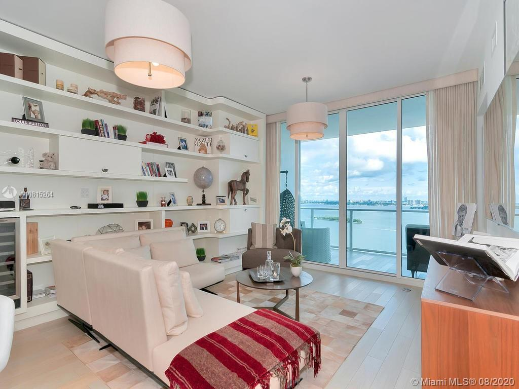 2020 N Bayshore Dr #2409 For Sale A10815264, FL