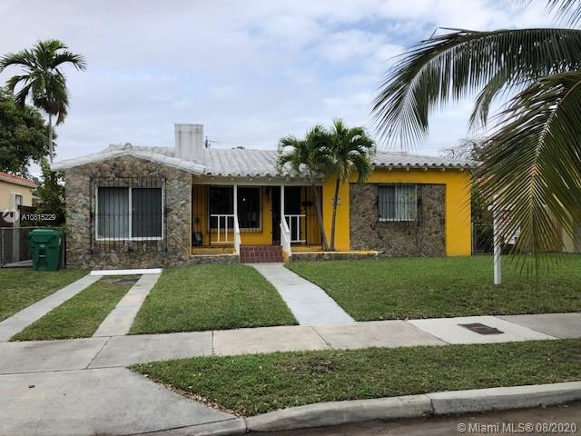 2471 SW 19th Ter  For Sale A10815229, FL