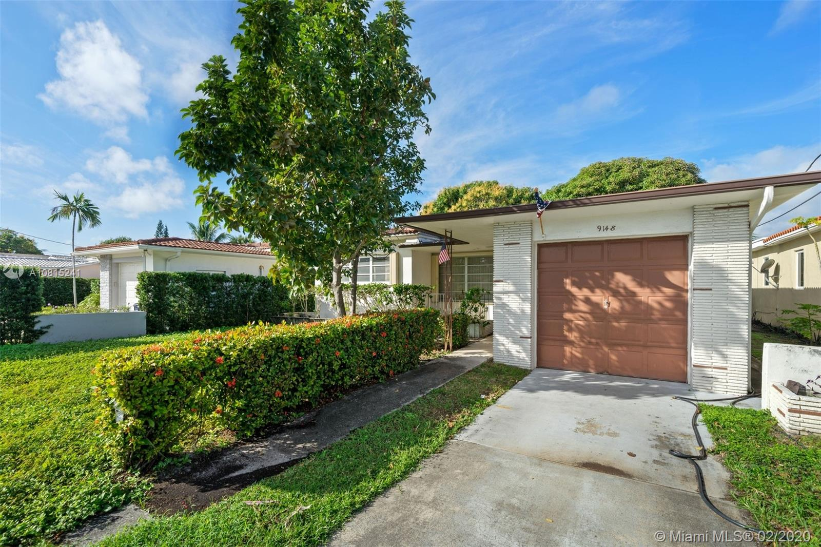 9148  Dickens Ave  For Sale A10815241, FL