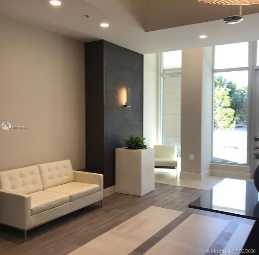7875 NW 107th Ave #204 For Sale A10815355, FL