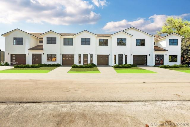 802 SW 29th St #802 For Sale A10815353, FL