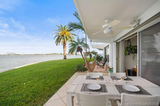 8010  East Dr #110 For Sale A10815358, FL