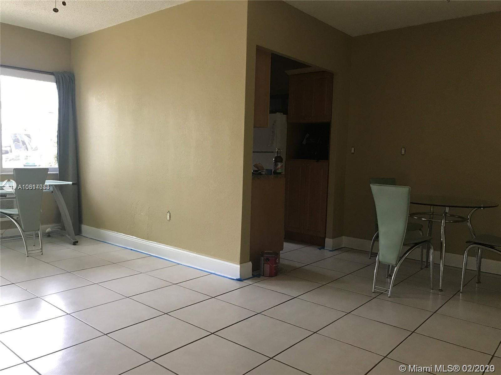 8129  Abbott Ave #5 For Sale A10814033, FL