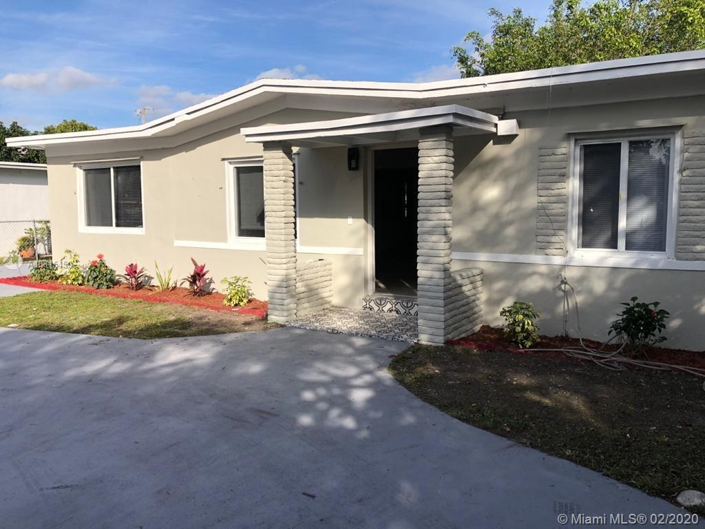 14075 NW 5th Pl  For Sale A10815450, FL