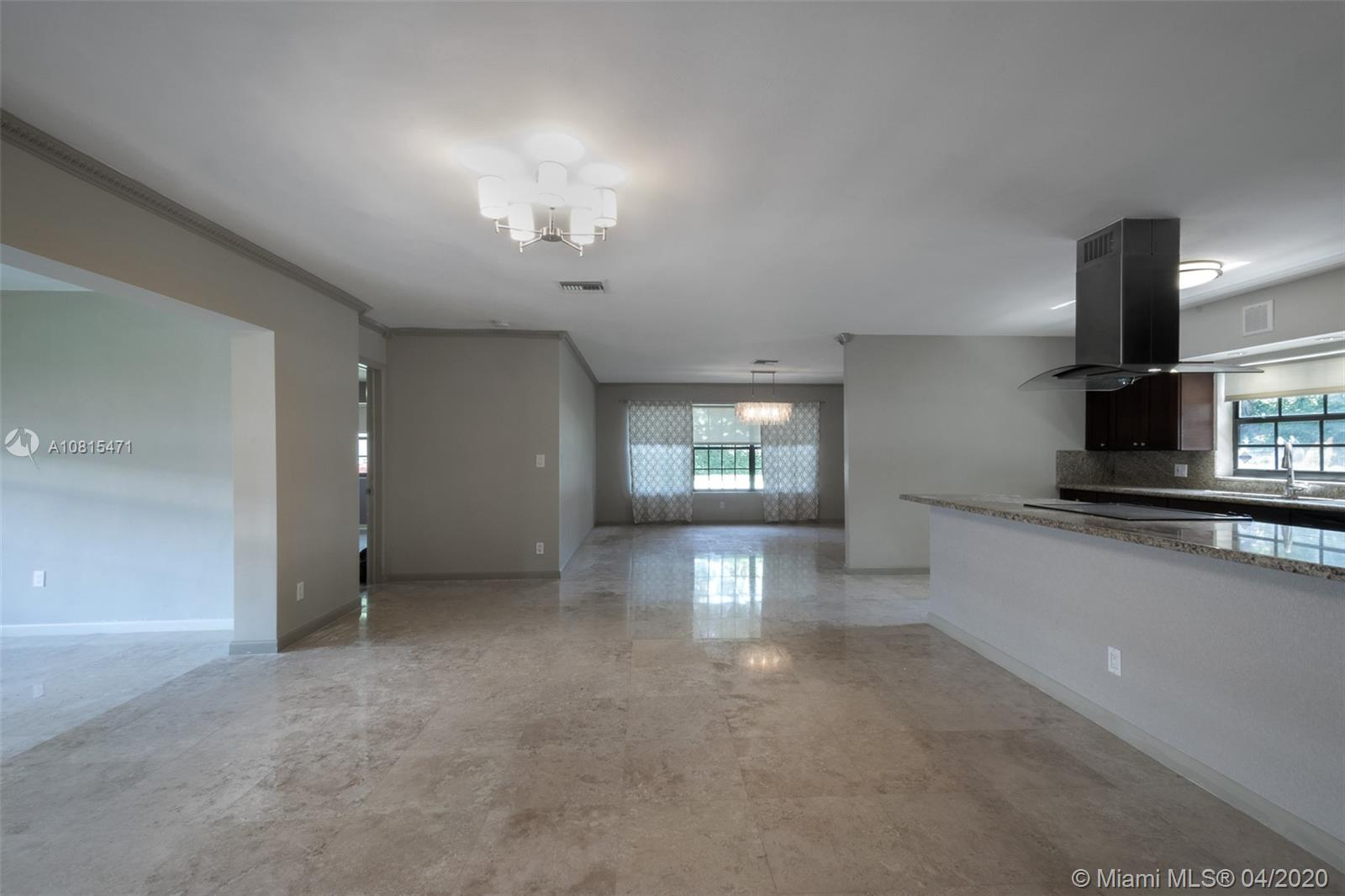 10101 NW Miami Ct  For Sale A10815471, FL